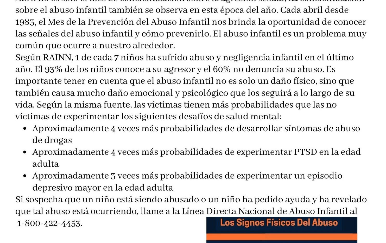 april 2021 newsletter page 2 spanish.jpg