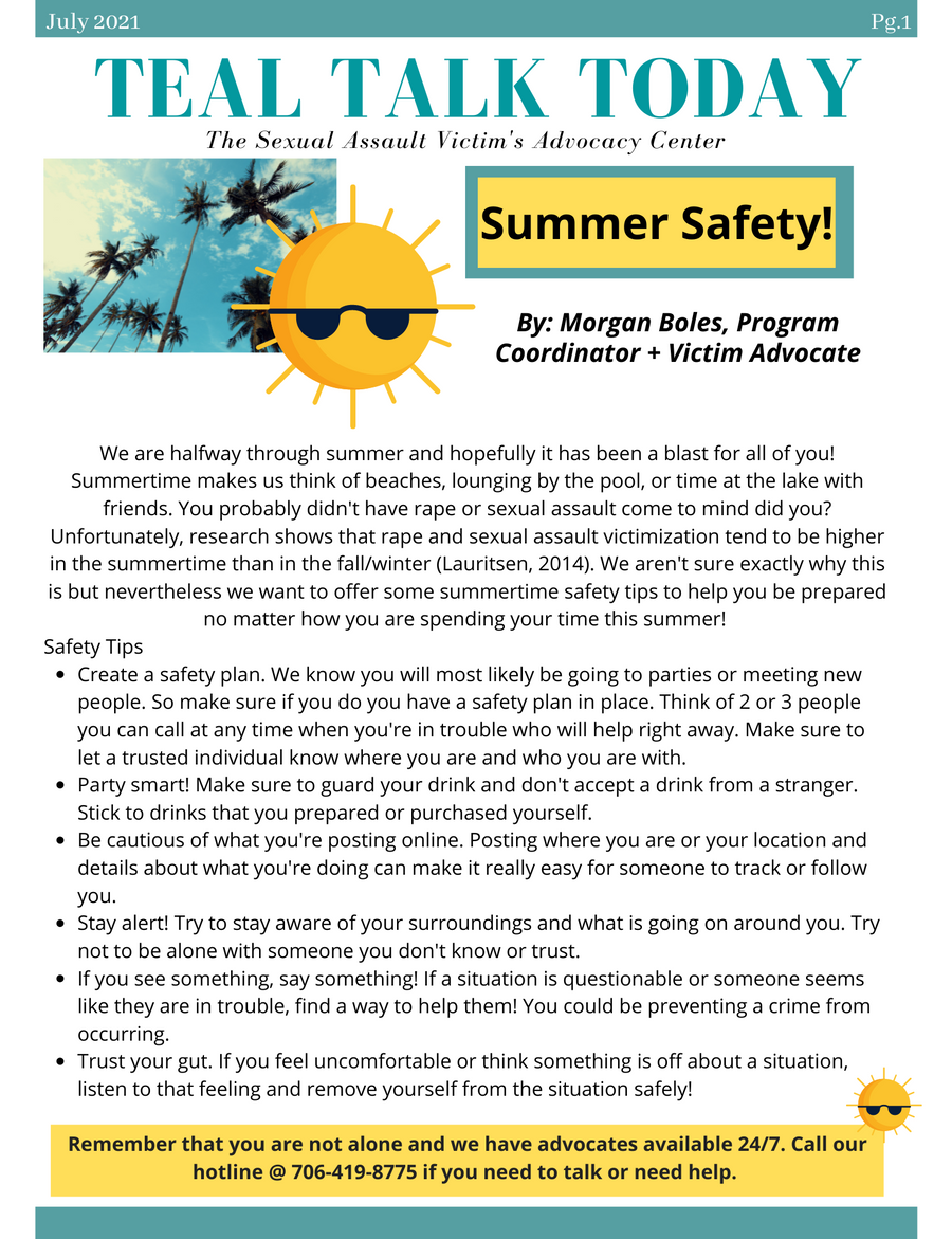 Newsletter page 1.png