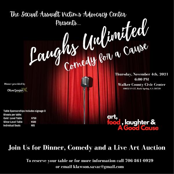 Laugh's Unlimited.png