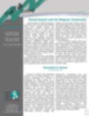19.09.01 Newsletter-page-001.jpg