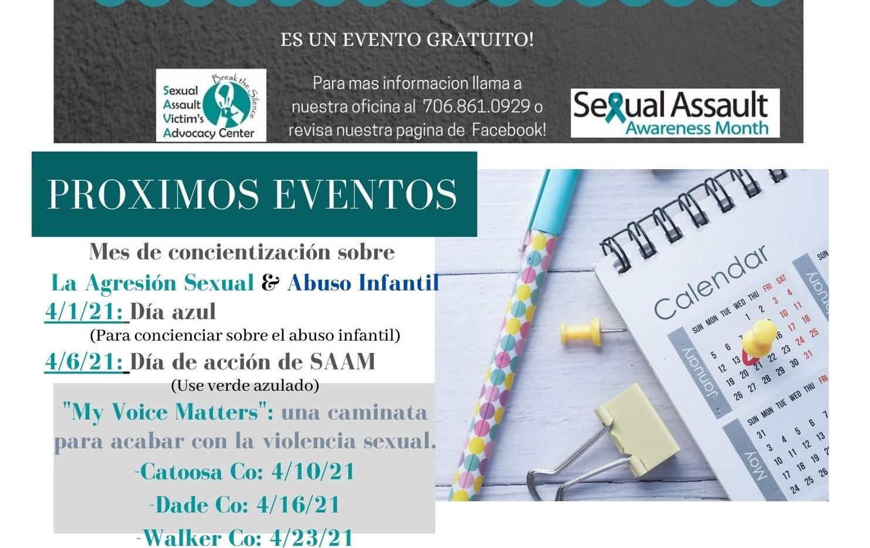 april 2021 newsletter page 3 spanish.jpg