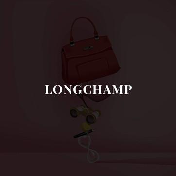 LONGCHAMP_accueil.jpg