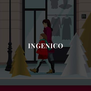INGENICO3_CARRE.jpg