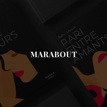 marabout_CARRE.jpg
