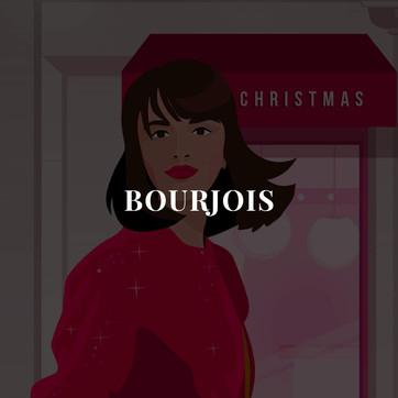 BOURJOIS_BOOK_CARRE.jpg