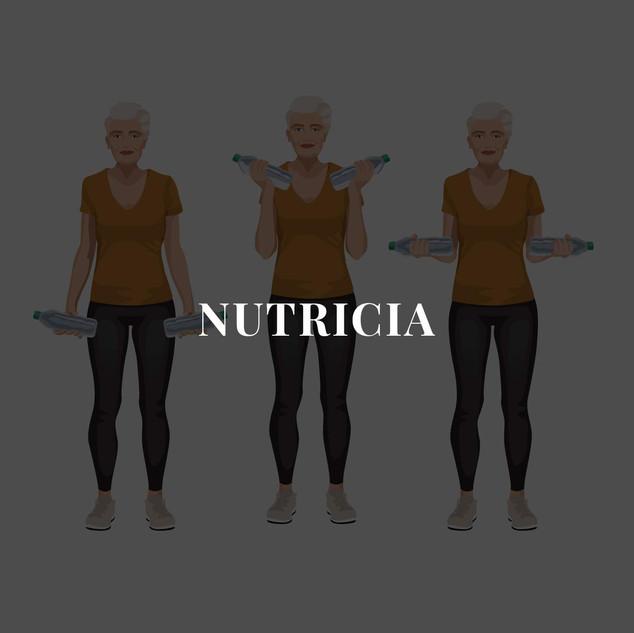 nutricia_accueil.jpg