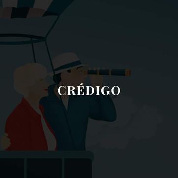 credigo-accueil.jpg