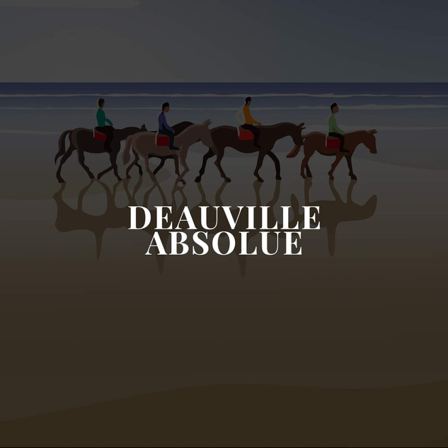 DEAUVILLE_CARRE.jpg