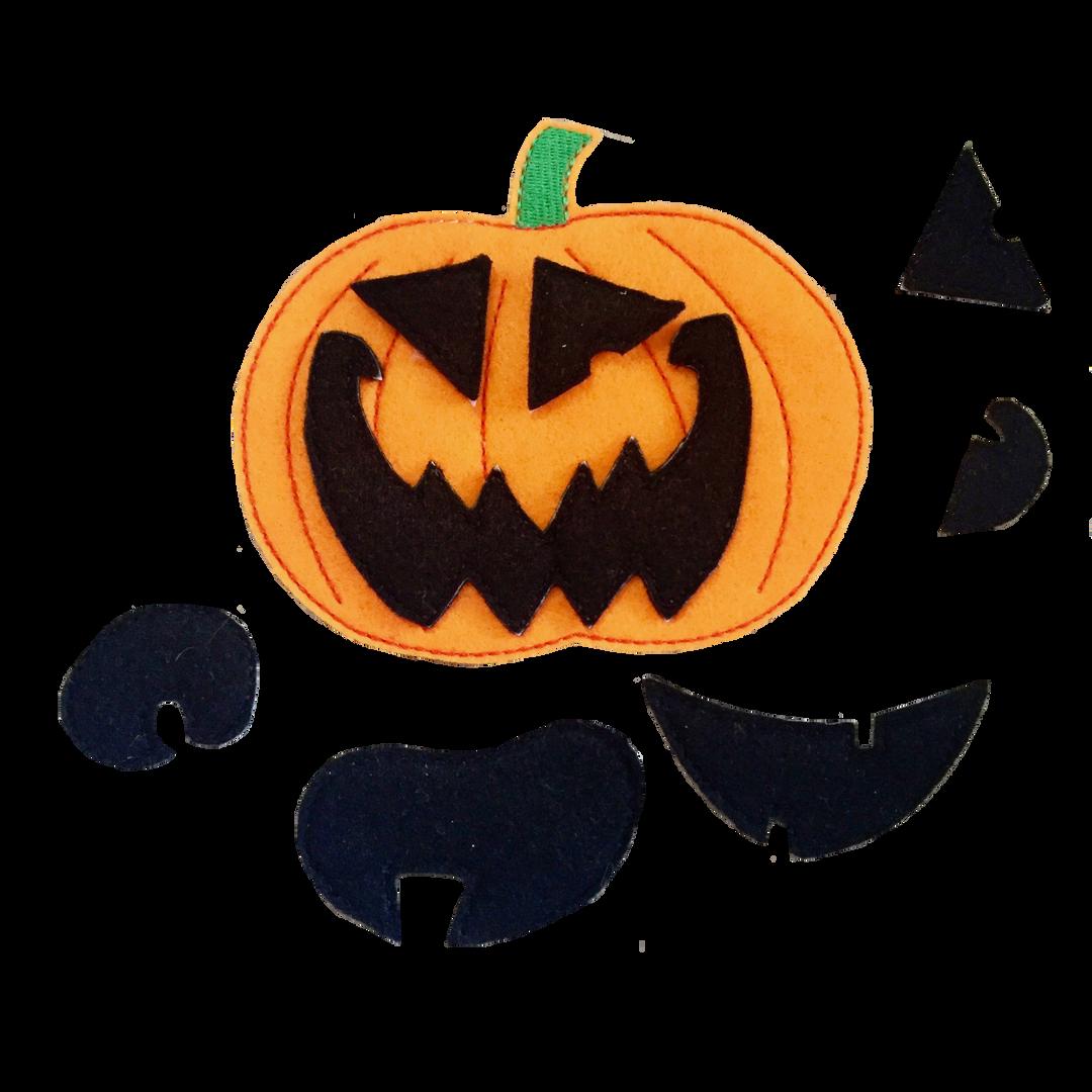 Build a Pumpkin Face 2.png