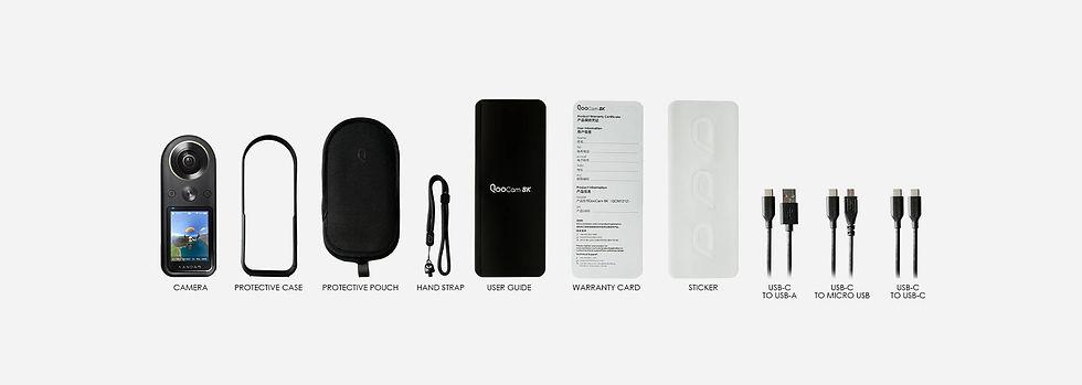 packing-list-.jpg