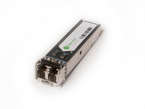 SFP-1GB-LX 10KM SFP Fiber Transceiver