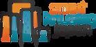 Logo-PNG (1).png