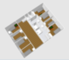 Guesthouse 3D.PNG