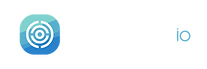 Logo_with_text_No_Background_White.png