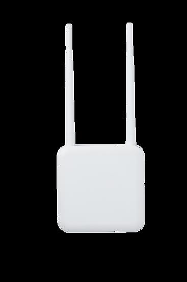 PA300E Access Point