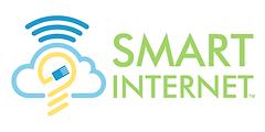 2018_03-22_Smart_Internet_Logo_1k.png