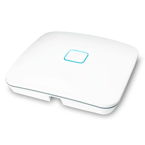 A42 Universal 802.11ac Wave 2 Cloud-Managed WiFi Access Point