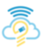 2018_03-22_Smart_Internet_Logo_2k_transp