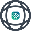 360_With_Logo.png