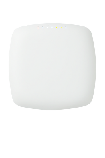 PA2200 Access Point