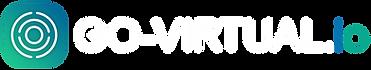 2021_02-03_Go_Virtual_Logo_Transparent (1).png