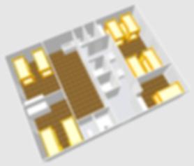 Dormitory 3D.PNG