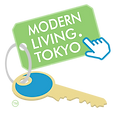 modern_living_tokyo_2016_logo_4k (1).png