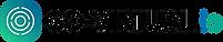 20210203-go-virtual-logo-black-final.png