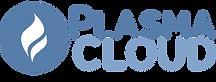 Logo_1024.png
