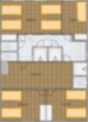 Dormitory 2D.PNG