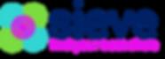 Logo V1 color.png