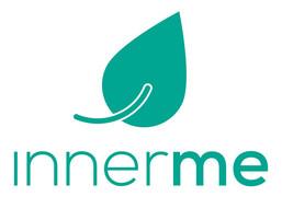 Logo Innerme.jpg
