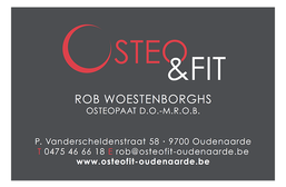 osteo fit.png