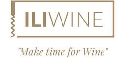 Logo Iliwine website.jpg