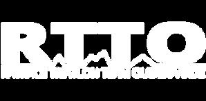 rrt-logo_light.png