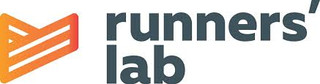 runnerslab.jpg