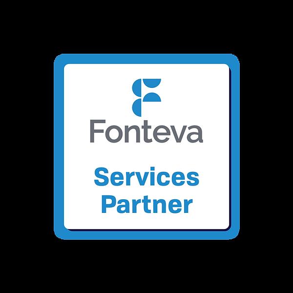 Fonteva Services Partner_Full Color.png
