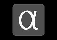 Azzilon New icon.png