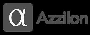 Azzilon new logo Cropped.png