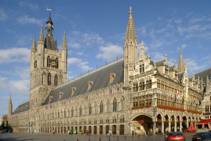 cloth hall (Large) (Custom).jpg