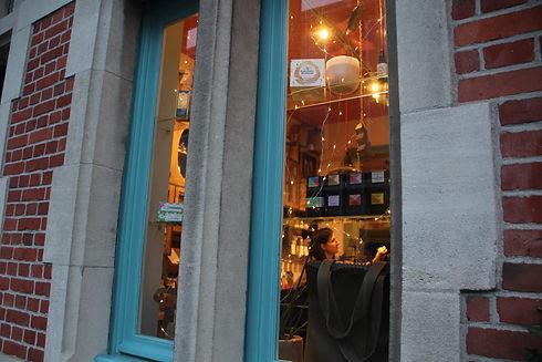 window kruidbar.jpg