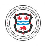 BeaverbrookCanadianLogo.jpg