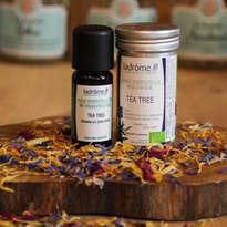 Tea-tree-essential-oil-ladrome.jpg
