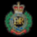 Royal Engineers.png