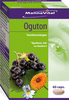 Oguton (60 caps)