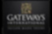 Gateways.png