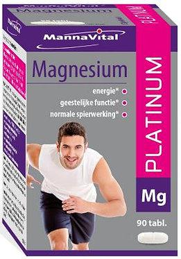 Magnesium Platinum (90 tabl)