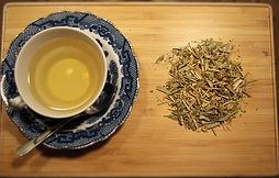 citruskruiden-thee-herbal-kruideninfusie