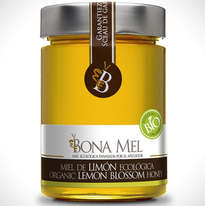 citroen-bio-honing.jpg