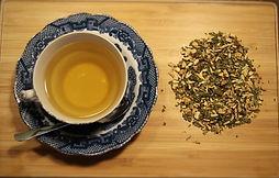 pansafterlunchenergiser-thee-herbal-krui